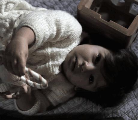 creche-baby2.png
