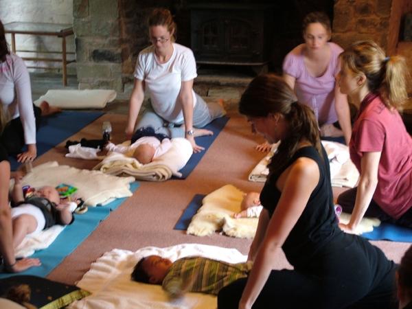 Mamaheaven Mother & Baby Yoga.JPG