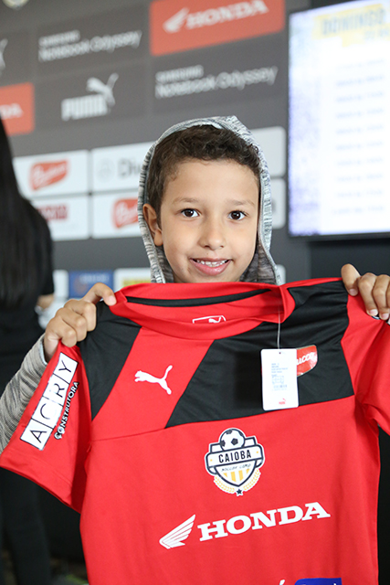 caioba_soccer_camp_abr_18-3539.jpg