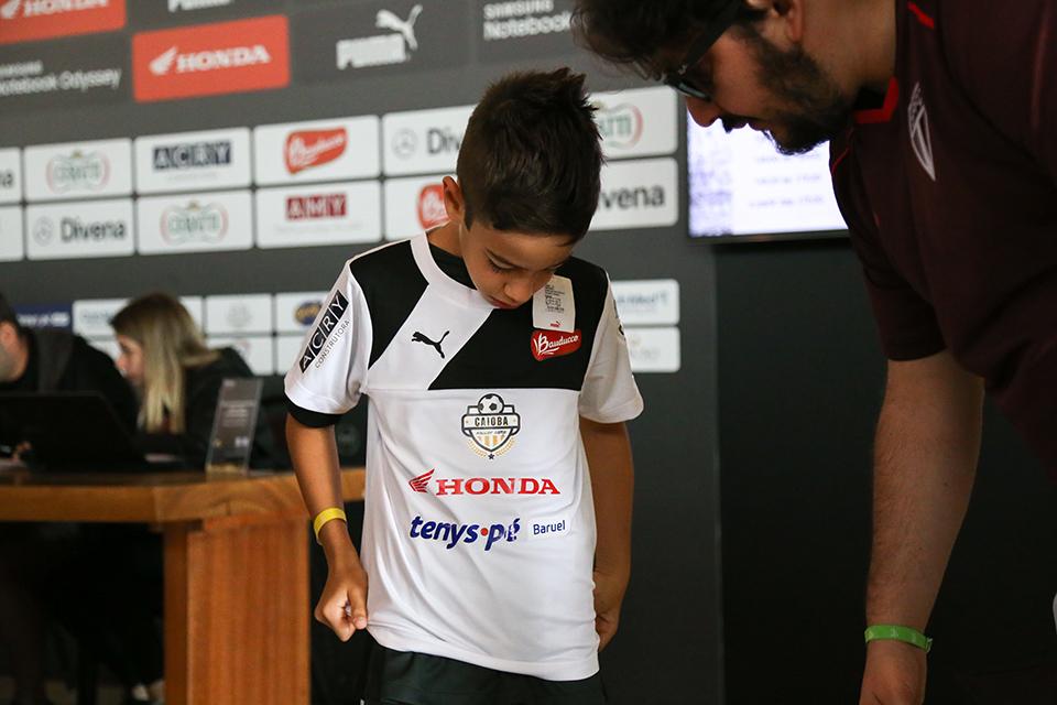 caioba_soccer_camp_abr_18-3524.jpg