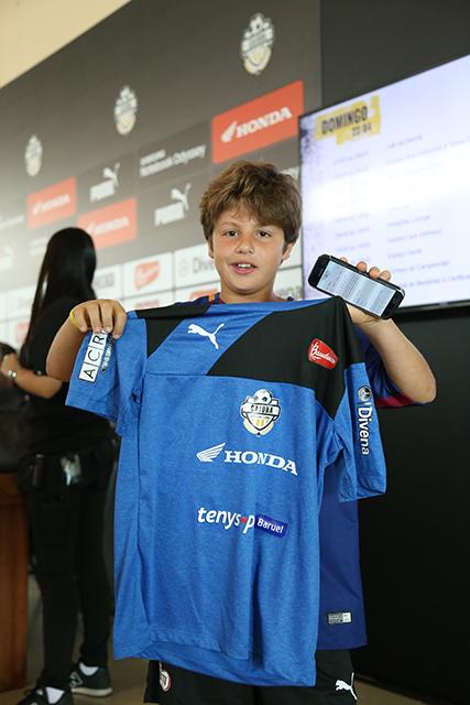 caioba_soccer_camp_abr_18-3542.jpg