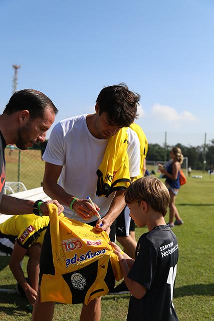 caioba_soccer_camp_abr_18-3560.jpg
