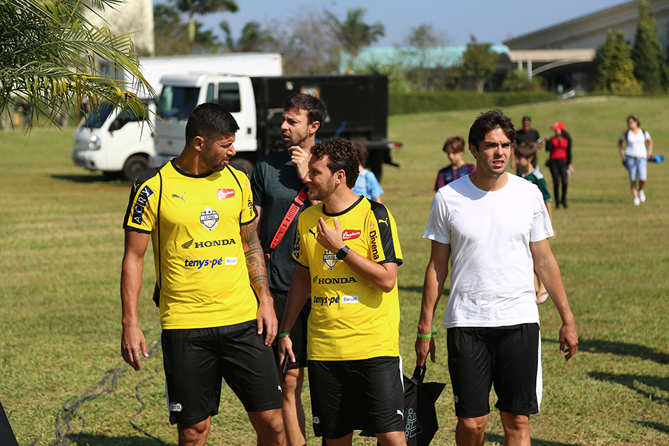 caioba_soccer_camp_abr_18-3556.jpg