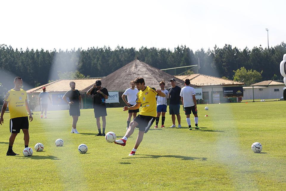 caioba_soccer_camp_abr_18-3580.jpg