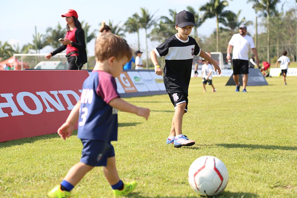 caioba_soccer_camp_abr_18-3602.jpg