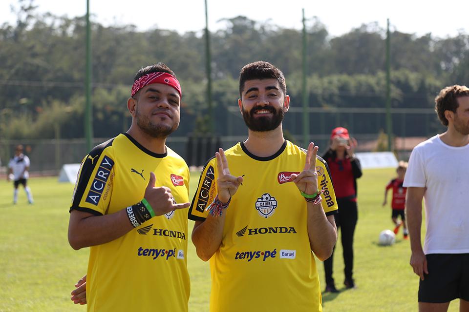 caioba_soccer_camp_abr_18-3613.jpg