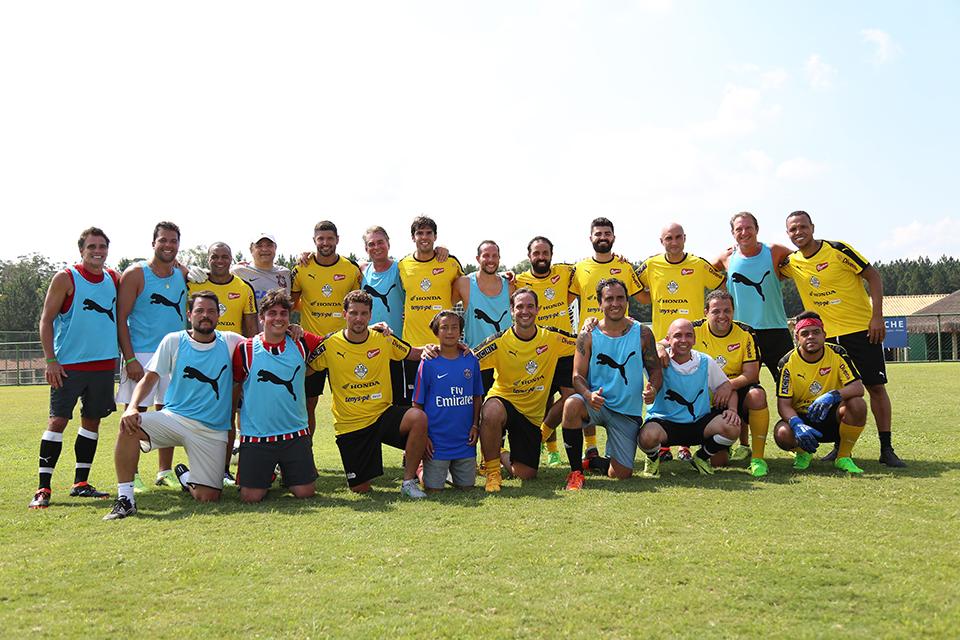 caioba_soccer_camp_abr_18-3708.jpg