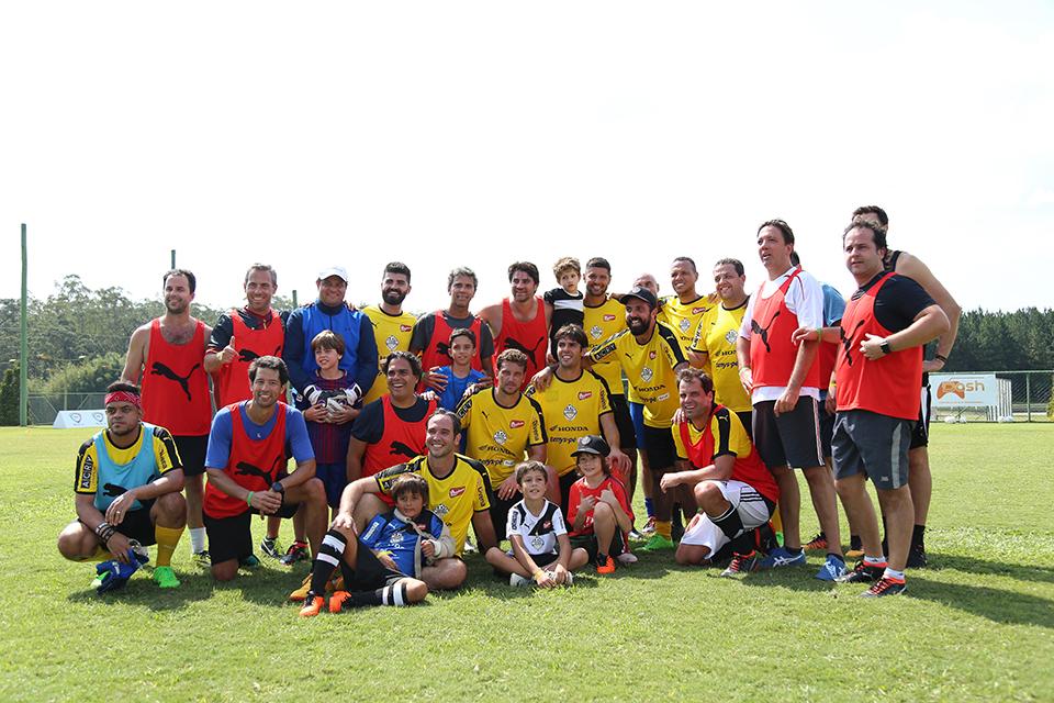 caioba_soccer_camp_abr_18-3725.jpg