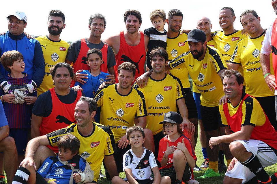 caioba_soccer_camp_abr_18-3726.jpg