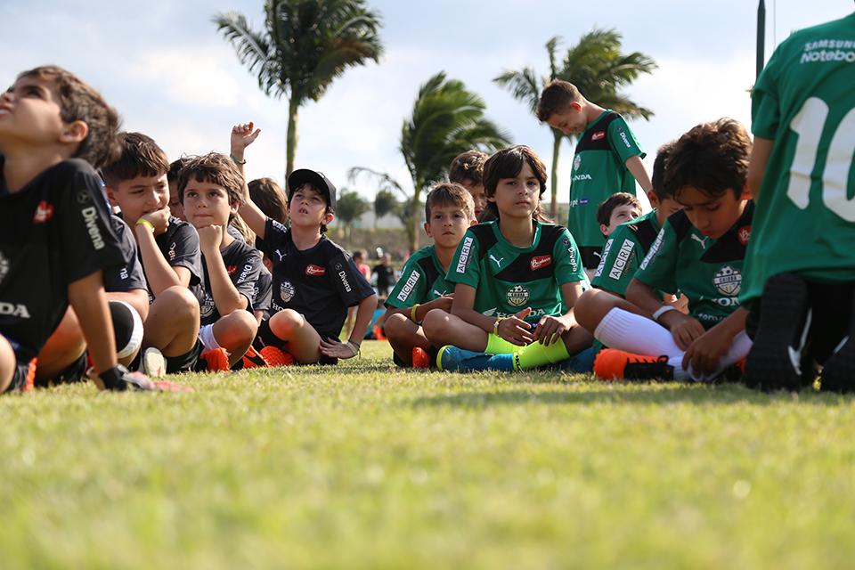 caioba_soccer_camp_abr_18-3770.jpg