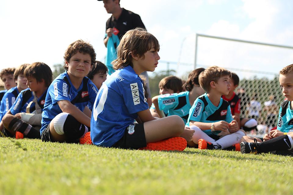 caioba_soccer_camp_abr_18-3779.jpg