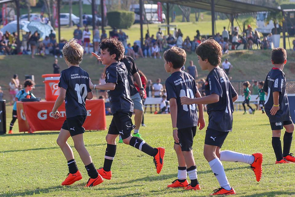 caioba_soccer_camp_abr_18-3884.jpg