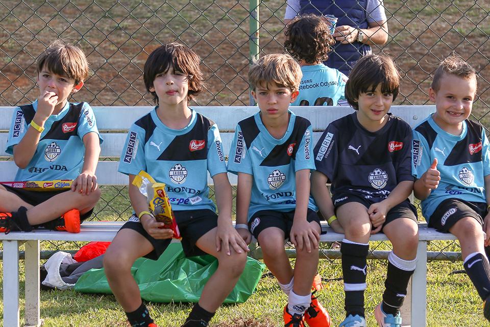 caioba_soccer_camp_abr_18-3913.jpg