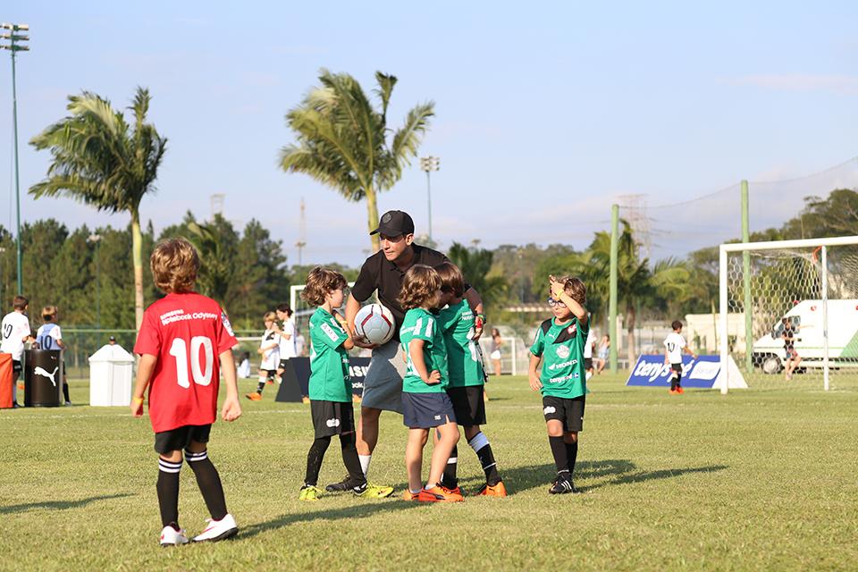 caioba_soccer_camp_abr_18-3920.jpg