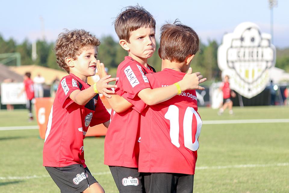 caioba_soccer_camp_abr_18-3944.jpg