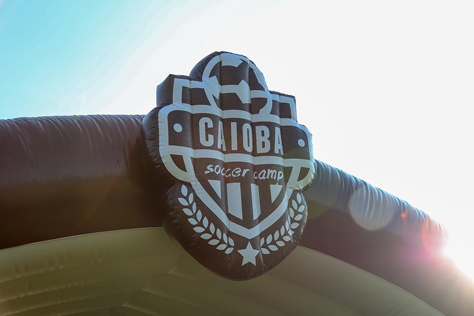 caioba_soccer_camp_abr_18-3977.jpg