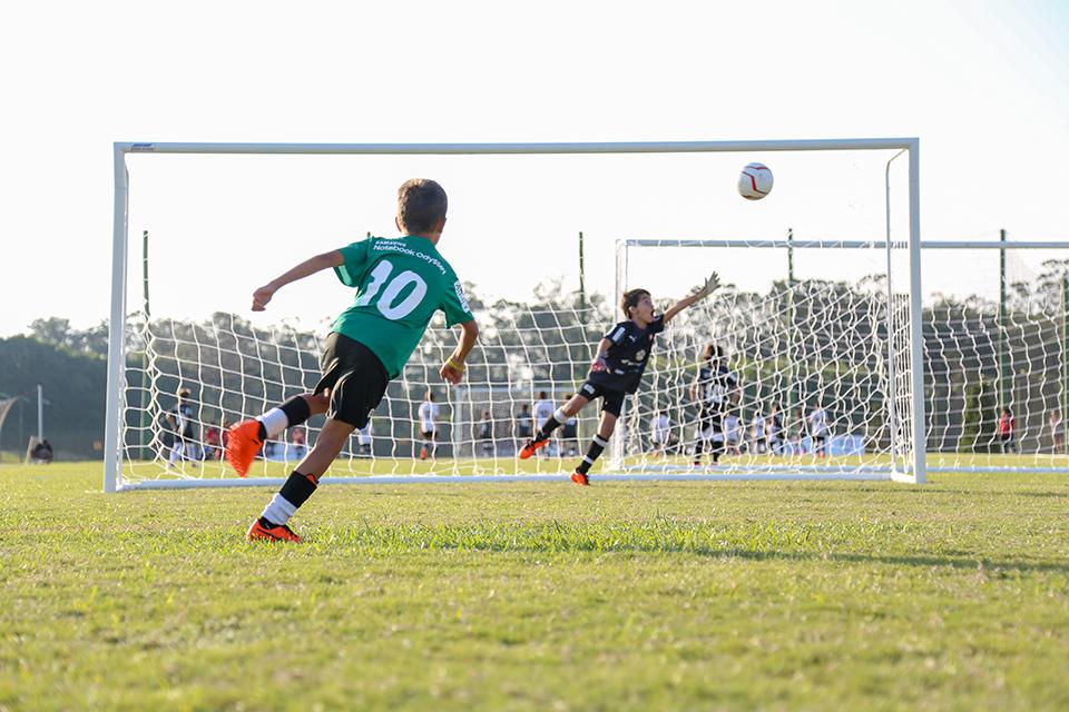 caioba_soccer_camp_abr_18-3999.jpg