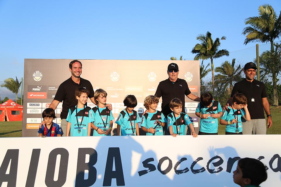 caioba_soccer_camp_abr_18-4023.jpg