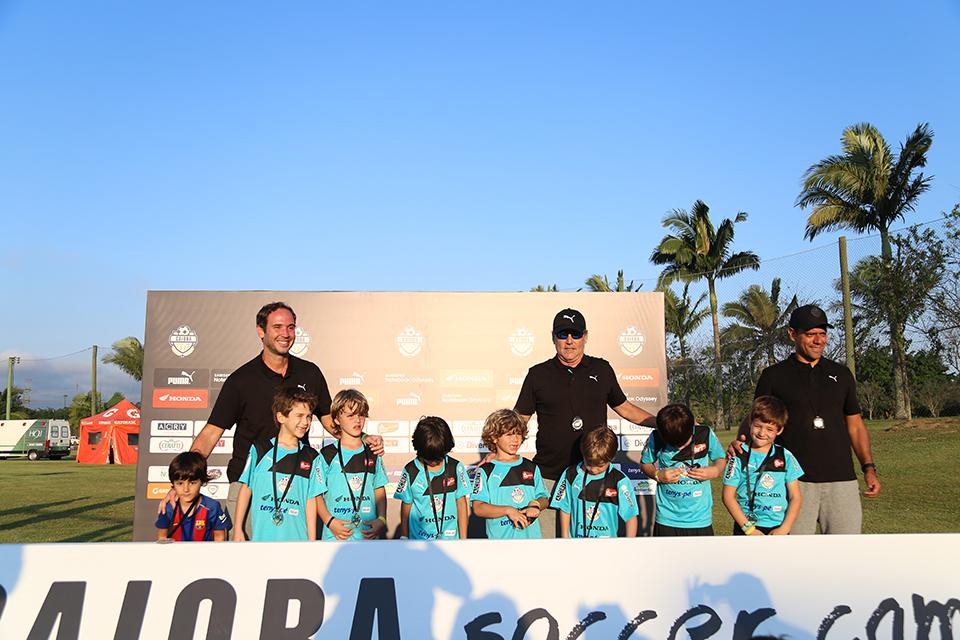 caioba_soccer_camp_abr_18-4024.jpg