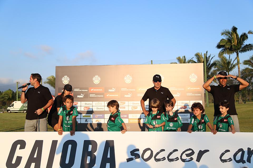 caioba_soccer_camp_abr_18-4026.jpg