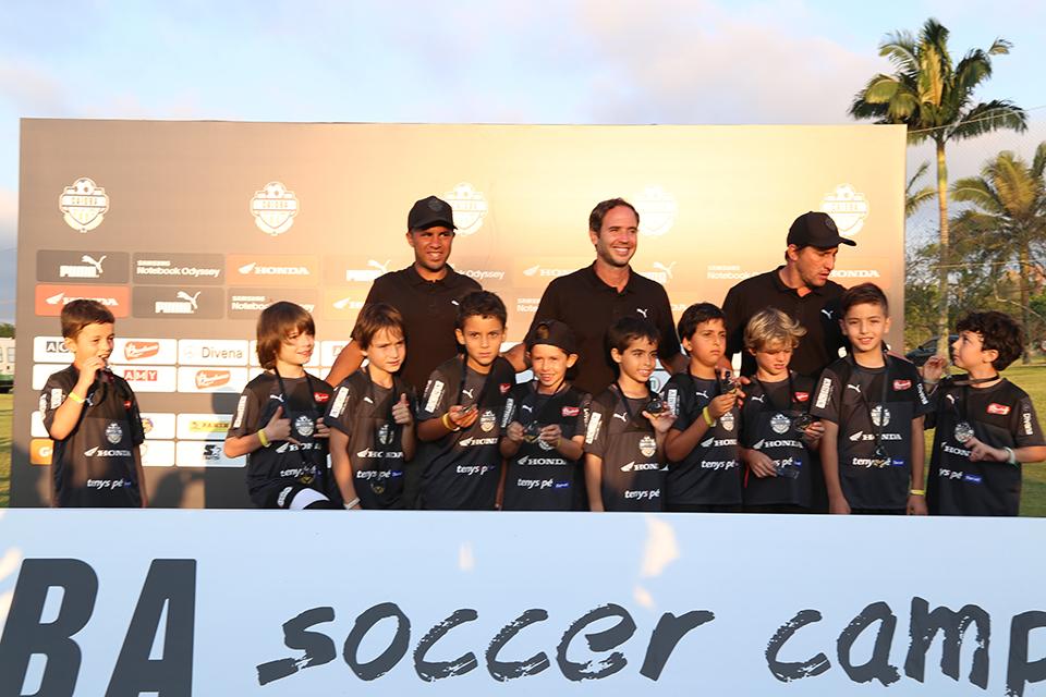 caioba_soccer_camp_abr_18-4044.jpg