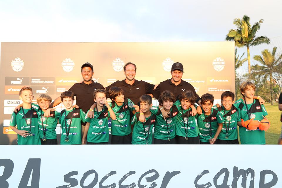caioba_soccer_camp_abr_18-4051.jpg