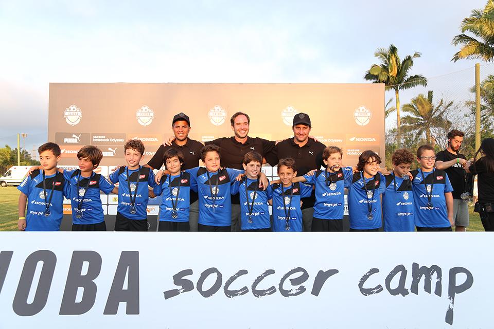 caioba_soccer_camp_abr_18-4059.jpg