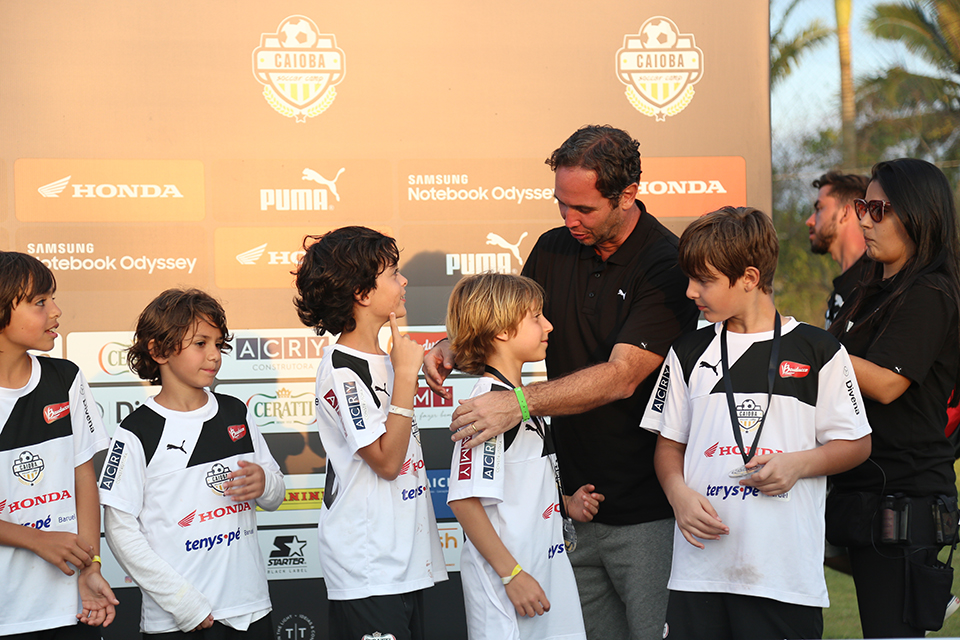 caioba_soccer_camp_abr_18-4060.jpg