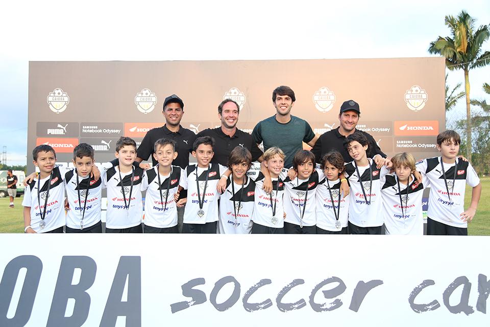 caioba_soccer_camp_abr_18-4067.jpg