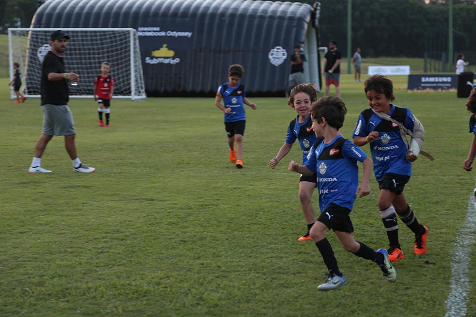 caioba_soccer_camp_abr_18-4081.jpg