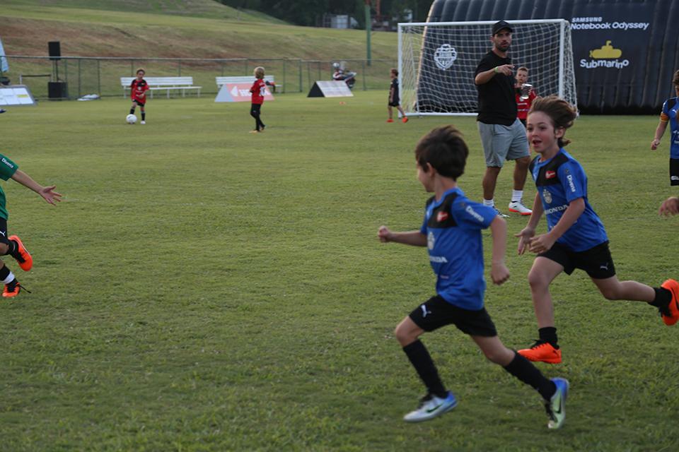 caioba_soccer_camp_abr_18-4082.jpg