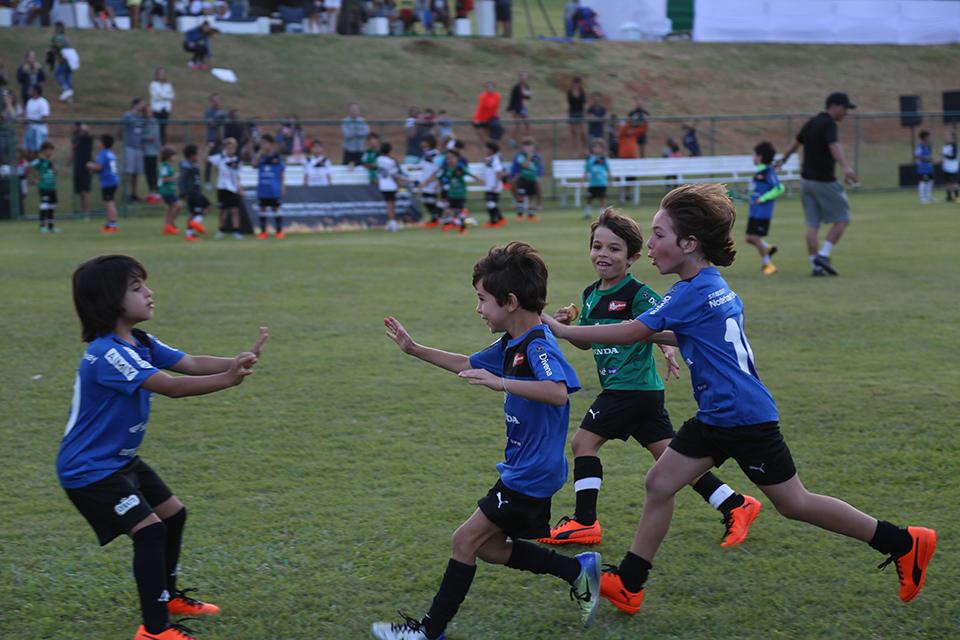 caioba_soccer_camp_abr_18-4083.jpg