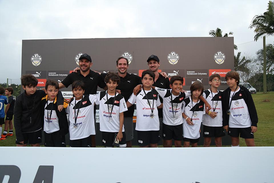 caioba_soccer_camp_abr_18-4212.jpg