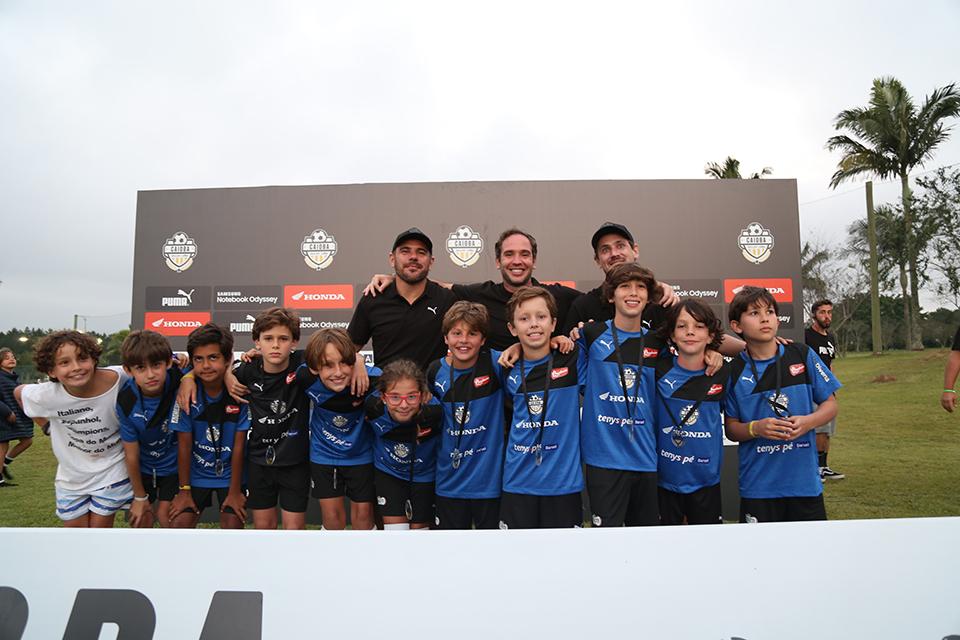 caioba_soccer_camp_abr_18-4259.jpg