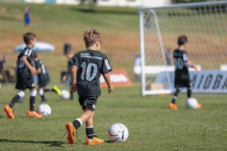 caioba_soccer_camp_abr_18-5743.jpg