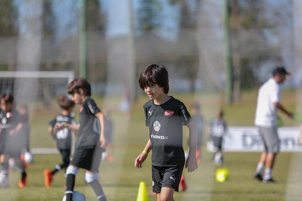 caioba_soccer_camp_abr_18-5751.jpg