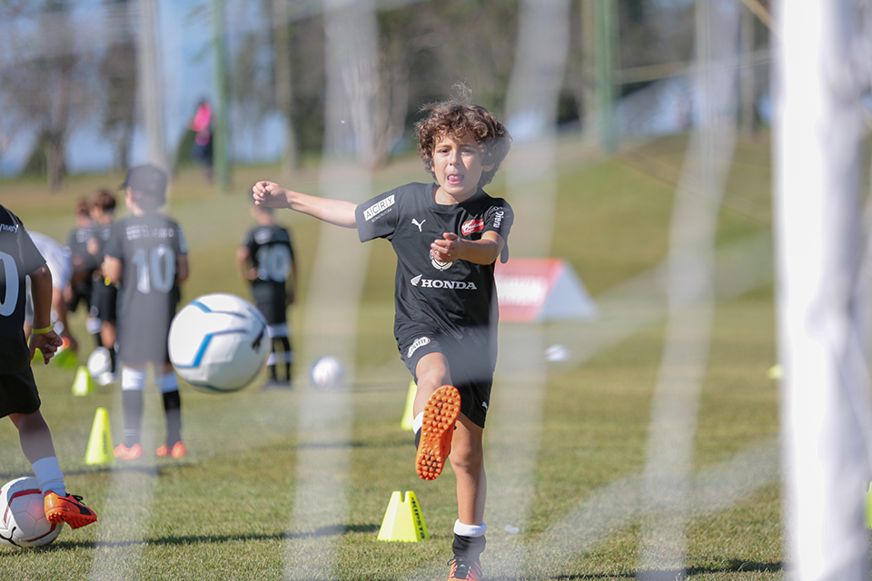 caioba_soccer_camp_abr_18-5754.jpg
