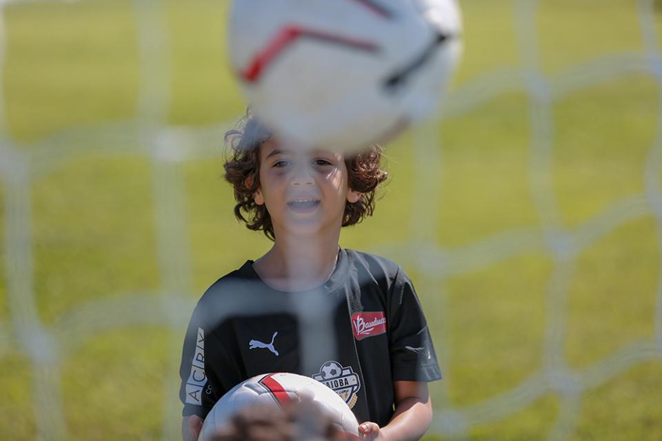 caioba_soccer_camp_abr_18-5760.jpg