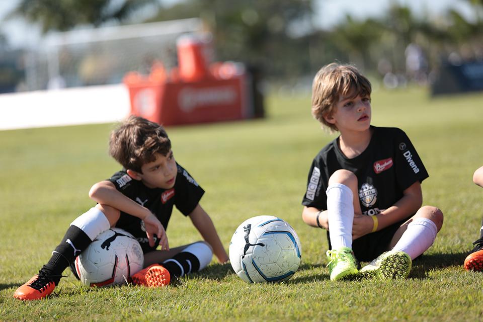 caioba_soccer_camp_abr_18-5766.jpg