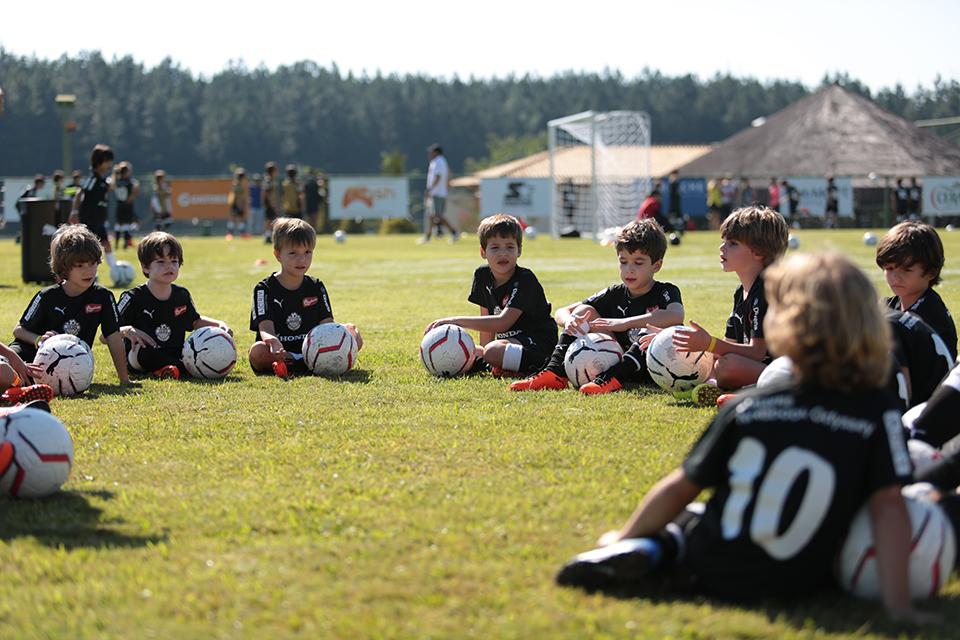 caioba_soccer_camp_abr_18-5763.jpg