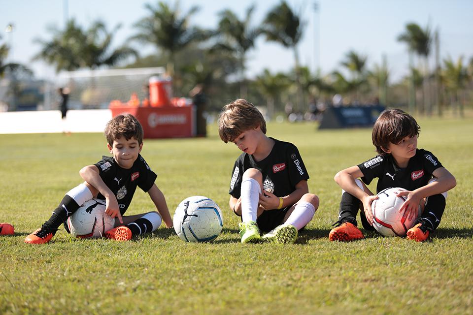 caioba_soccer_camp_abr_18-5768.jpg