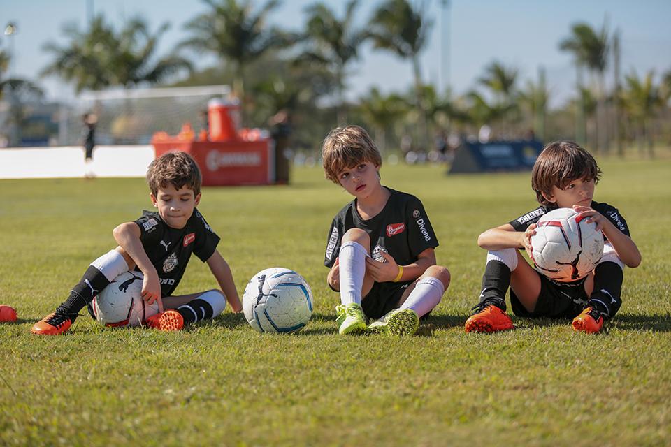 caioba_soccer_camp_abr_18-5769.jpg