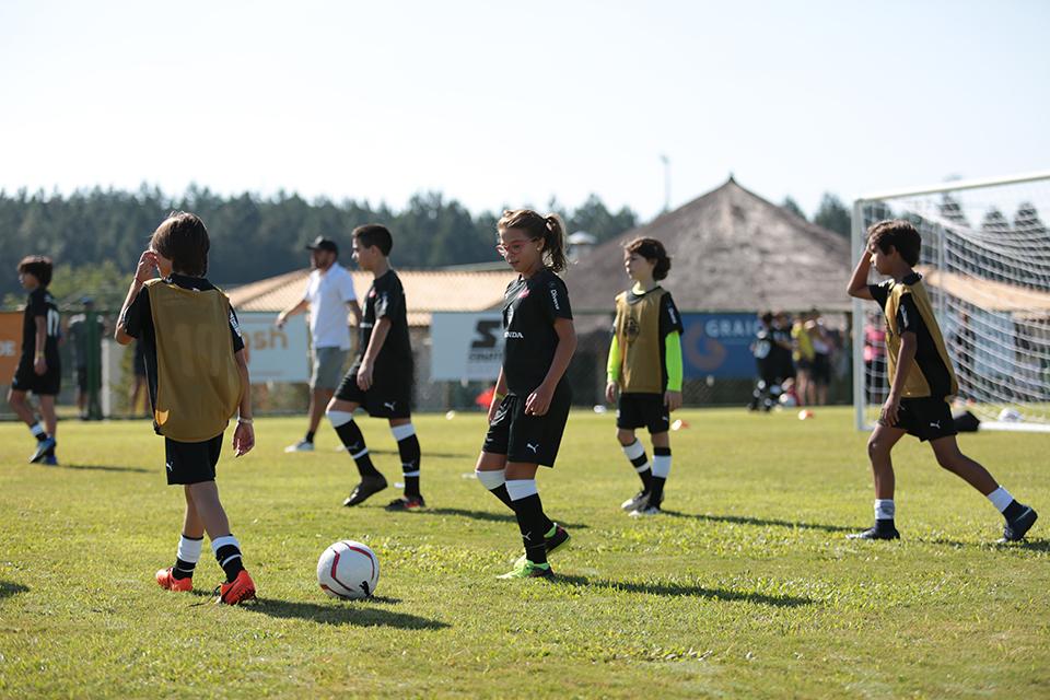 caioba_soccer_camp_abr_18-5771.jpg
