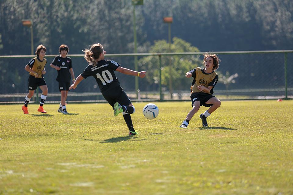 caioba_soccer_camp_abr_18-5775.jpg