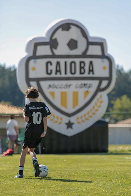 caioba_soccer_camp_abr_18-5781.jpg