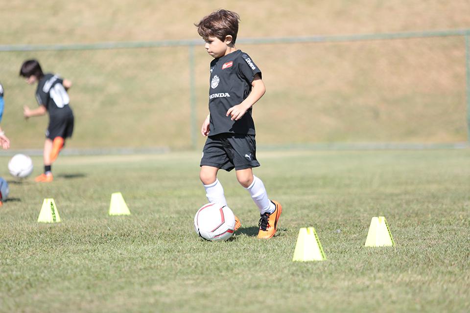 caioba_soccer_camp_abr_18-5784.jpg