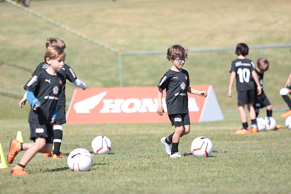 caioba_soccer_camp_abr_18-5789.jpg