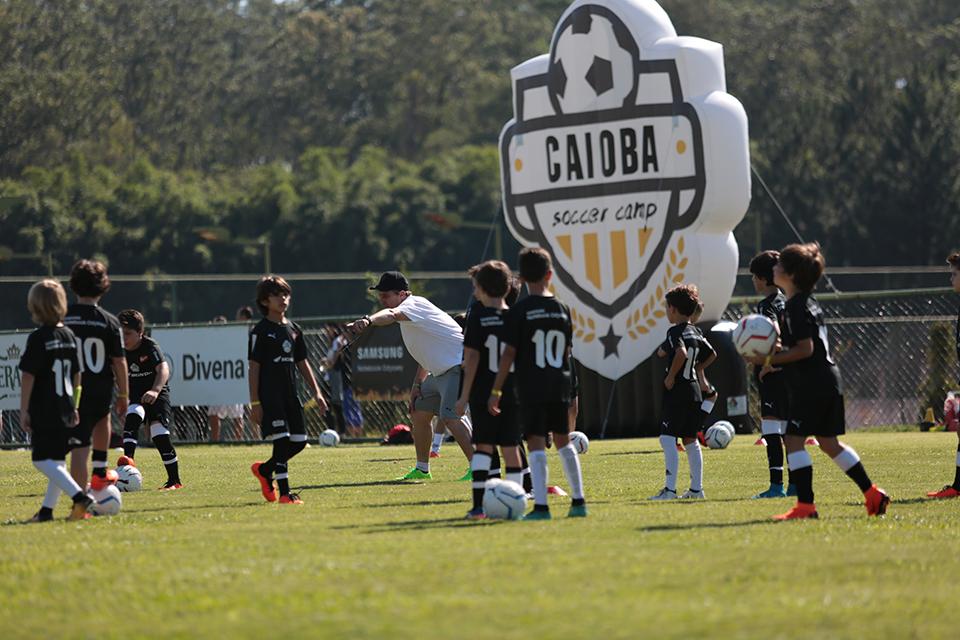caioba_soccer_camp_abr_18-5796.jpg