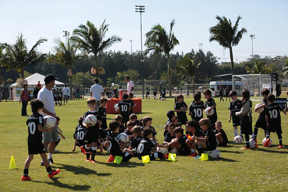 caioba_soccer_camp_abr_18-5817.jpg