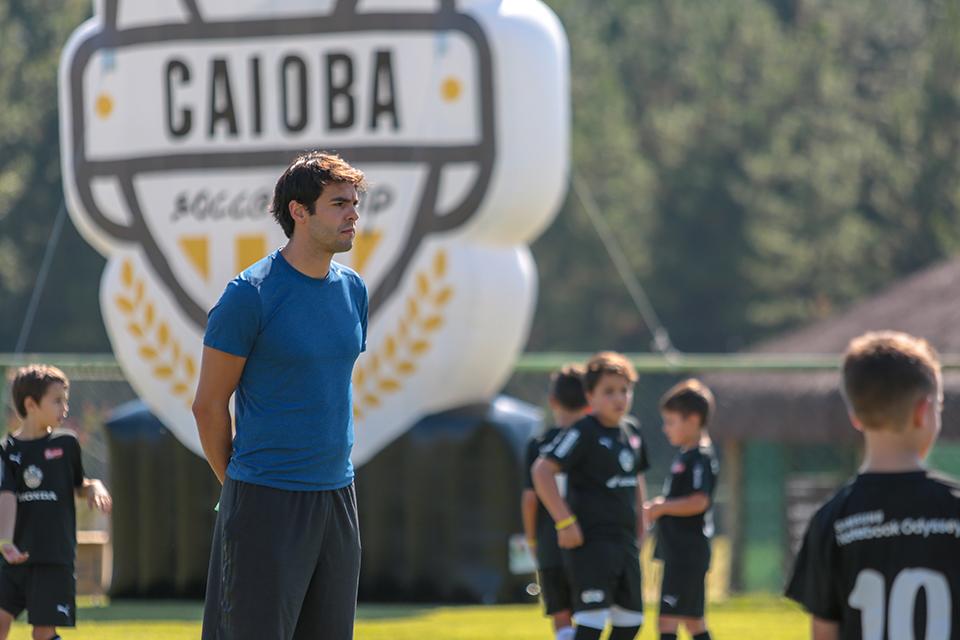 caioba_soccer_camp_abr_18-5834.jpg